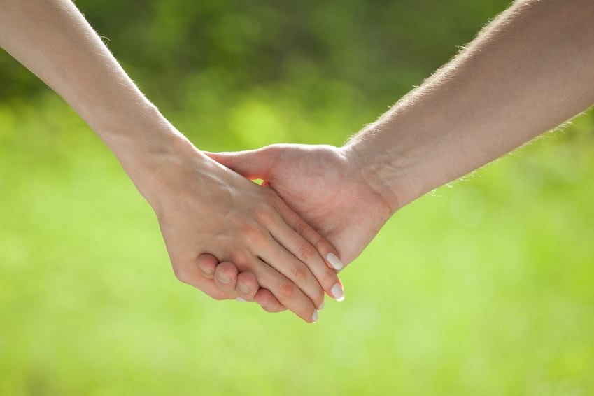 Renouer les liens